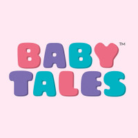 babytales India
