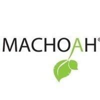 machoah online
