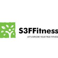 S3ffitness .com
