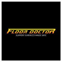 Floor Doctor QLD