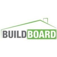 Build Board