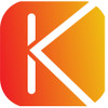 klapty` 360