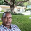 Kwacha Ngolombe