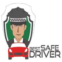 Best Safe Drive Best Safe Driver