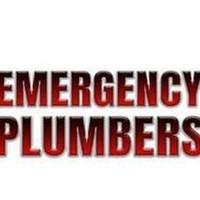 Emergency Plumber Sydney
