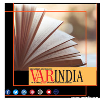 VAR India Best IT Magazine
