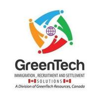 GreenTech Resources
