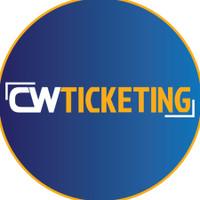 CW Ticketing