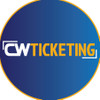 CW Ticketing