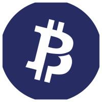 Buy Bitcoin in Dubai Palladium Buy Bi
