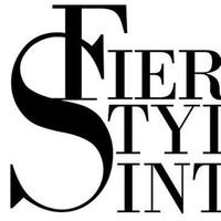 Fierce Styling & Interiors