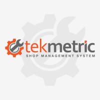 TEKMETRIC software