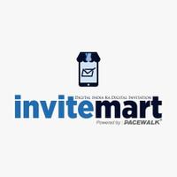 Invite mart