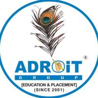 Adroit Jobs International