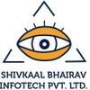 Shivkaal Infotech
