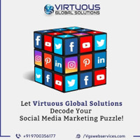vgs webservices