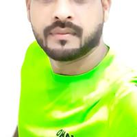 Sadaf Ilyas