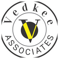 Vedkee Associates