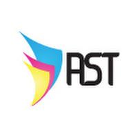 AST Qatar