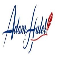 Huler 1996