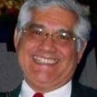 Alexander Arias