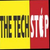 The TechStop