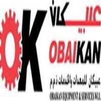 obaikanes Qatar