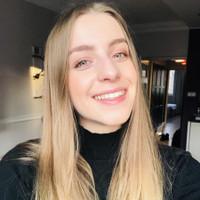 Maja Witkowska