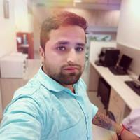 Raghav Ghai