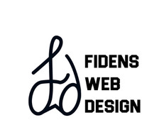 Fidens Web design