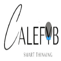 calefyb tech