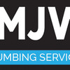 MJV Plumbing