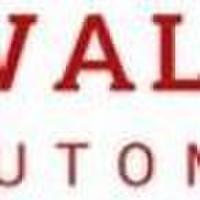 Wallace Automotive