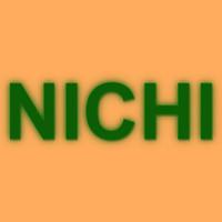 Nichi Embroidery