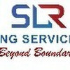 SLR Shipping Services LLC
