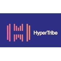 HyperTribe Ltd