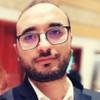 Haythem Bouzidi