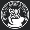 Capri Cafe