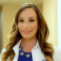 Dr. Nathalie Vera