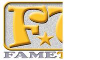 Fametek LLC