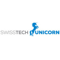 Swisstech unicorn