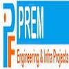 Prem Infra