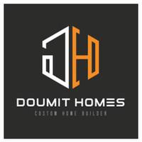 Doumit Homes