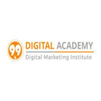 99 Digital Academy