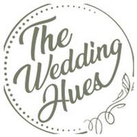 Wedding Hues