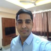 Arvind Sain