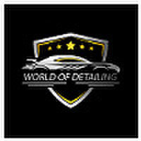 World Of Detailing