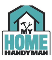 My Home Handyman