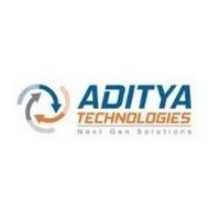 Aditya Technologies