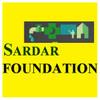 Sardar Shafquat Khan